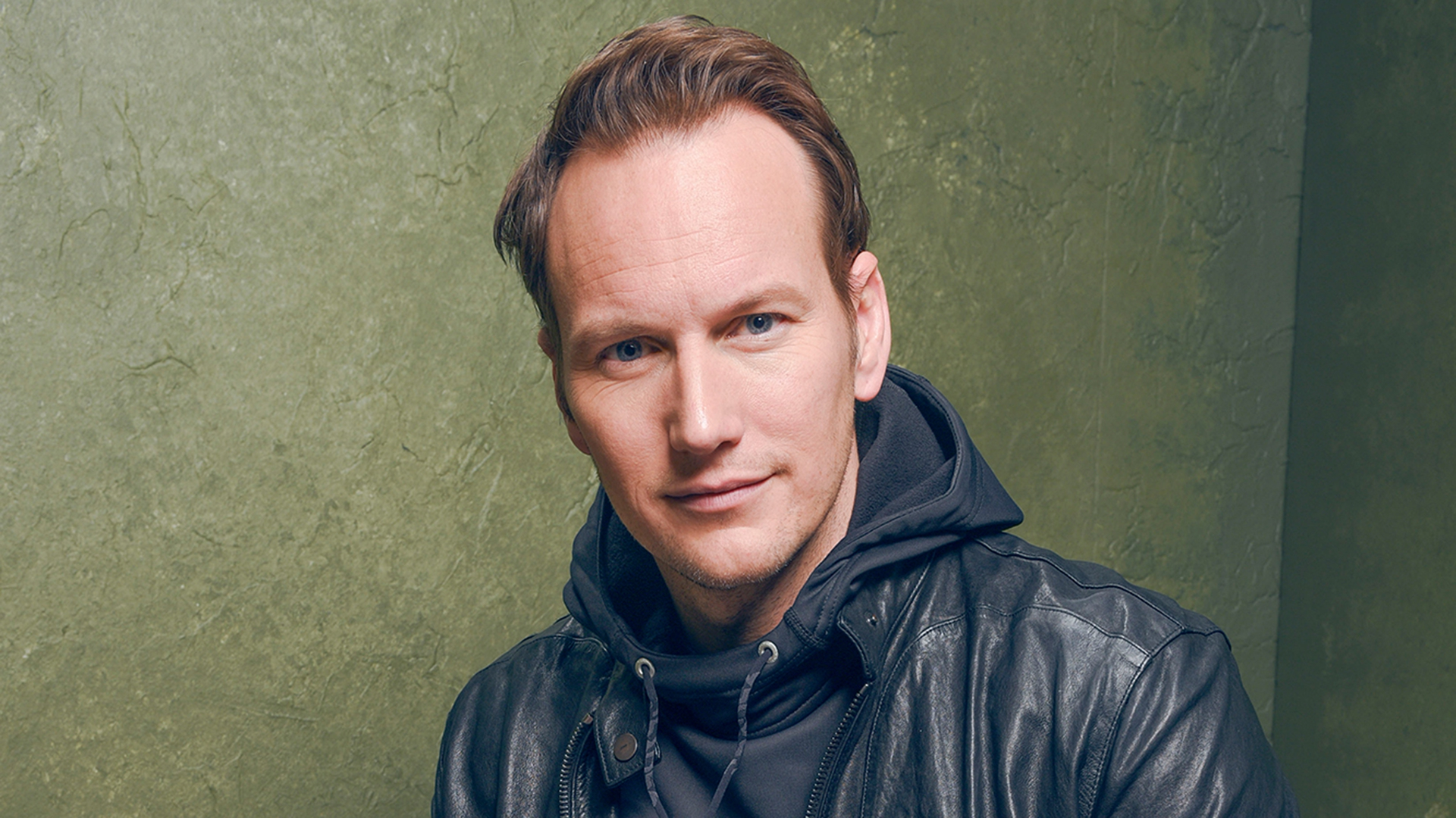 Patrick Wilson Wallpapers Hd Pictures Images High Quality