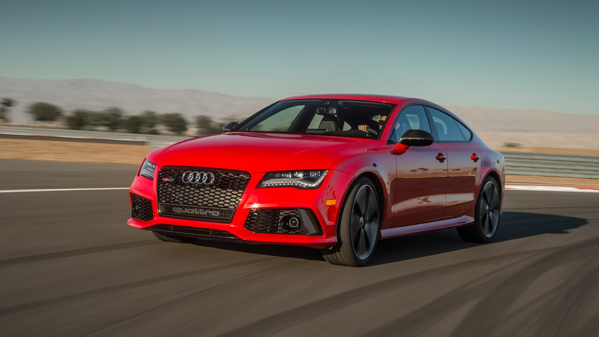 Audi Rs3 Wallpaper Hd 2016 Audi Rs7 Wallpapers Hd High Quality Resolution Download
