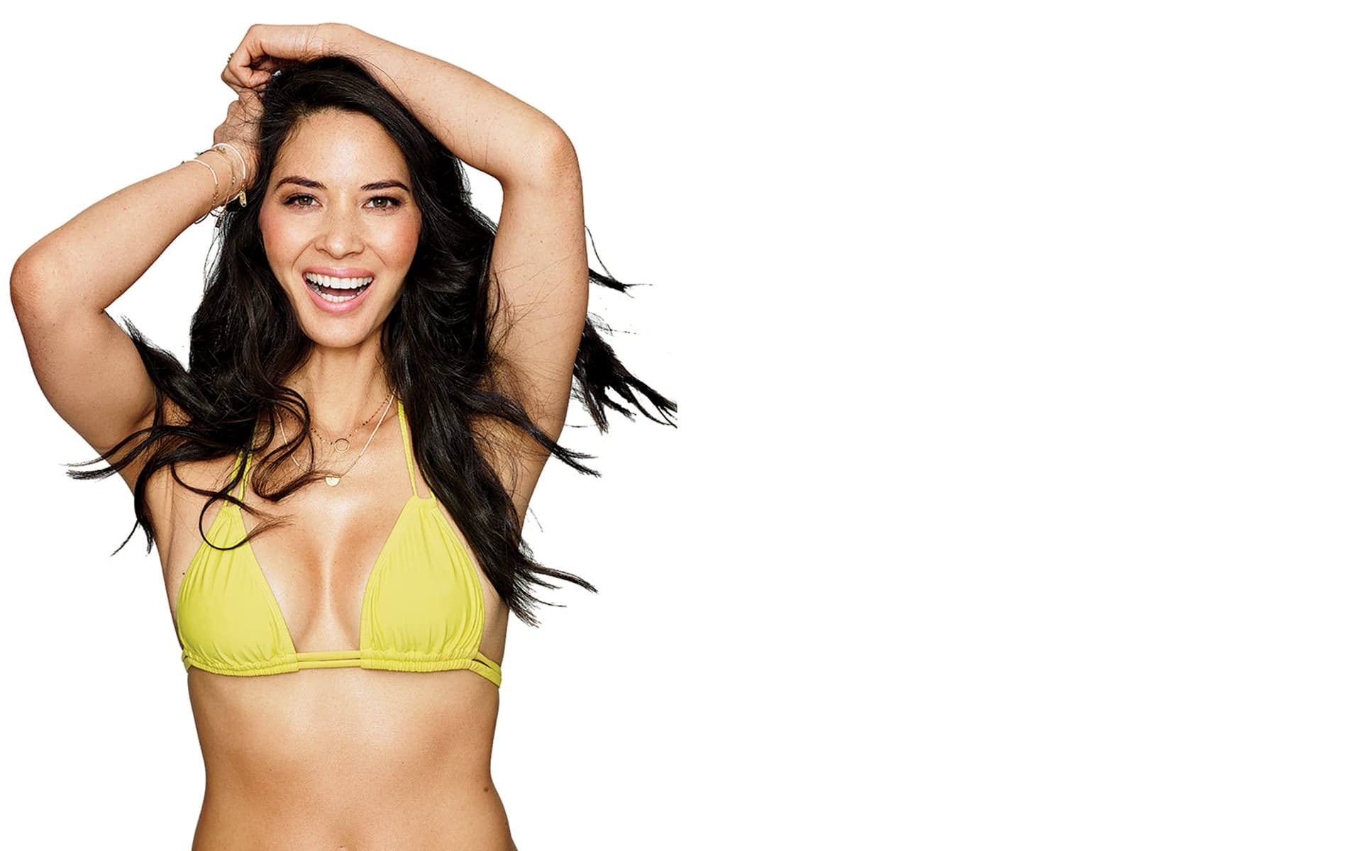 New Hollywood Movies Hd Wallpapers Olivia Munn Wallpapers Pictures Images Hd Download For