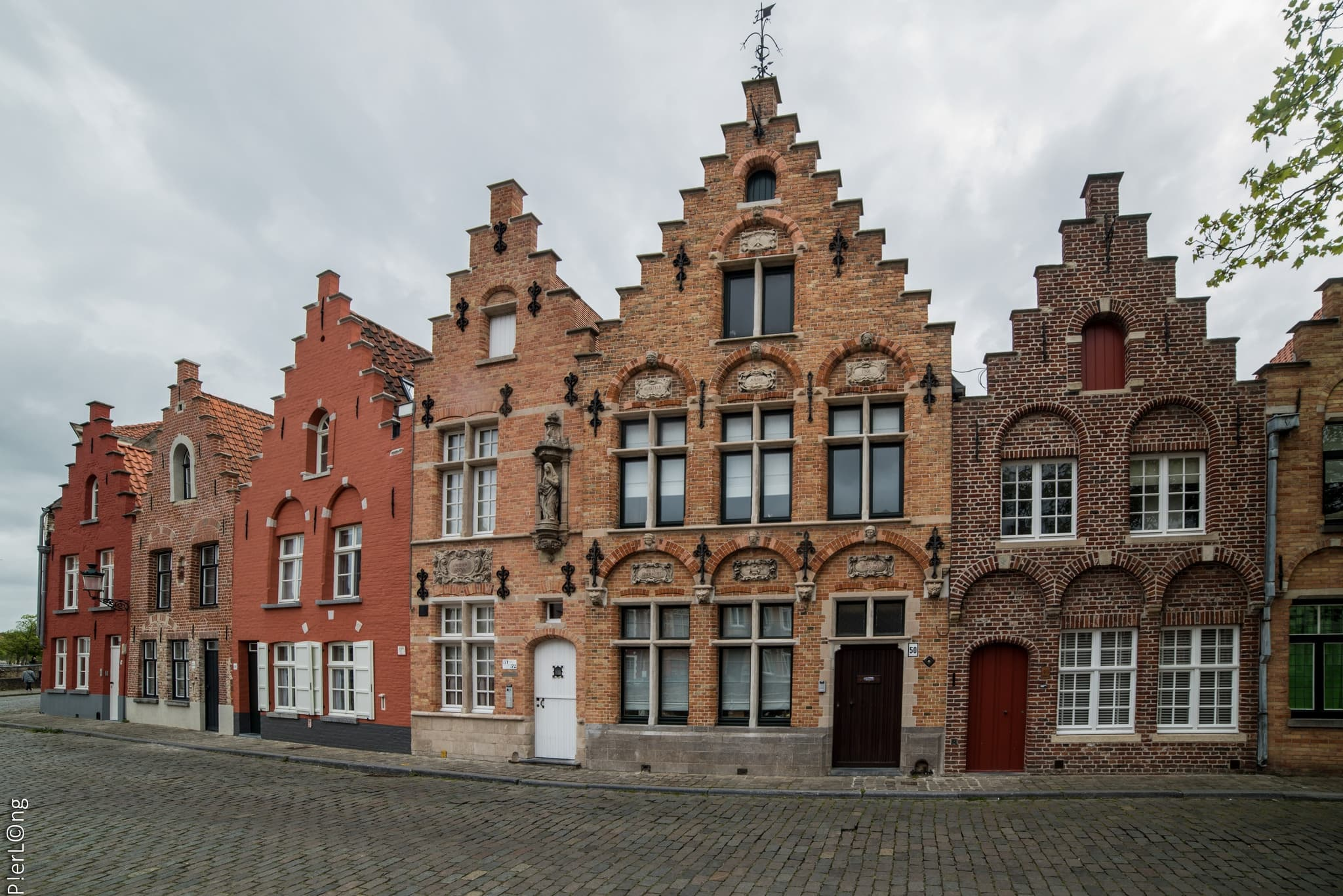 Wallpapers Hd Technology Bruges Belgium Desktop Wallpapers Images Photos High Quality