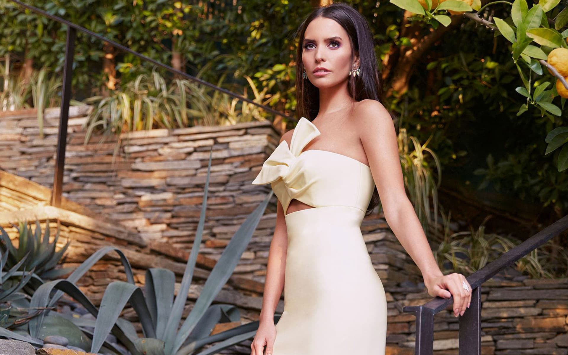 Usa Wallpaper Hd Genesis Rodriguez Wallpapers Hd Images And Pictures High