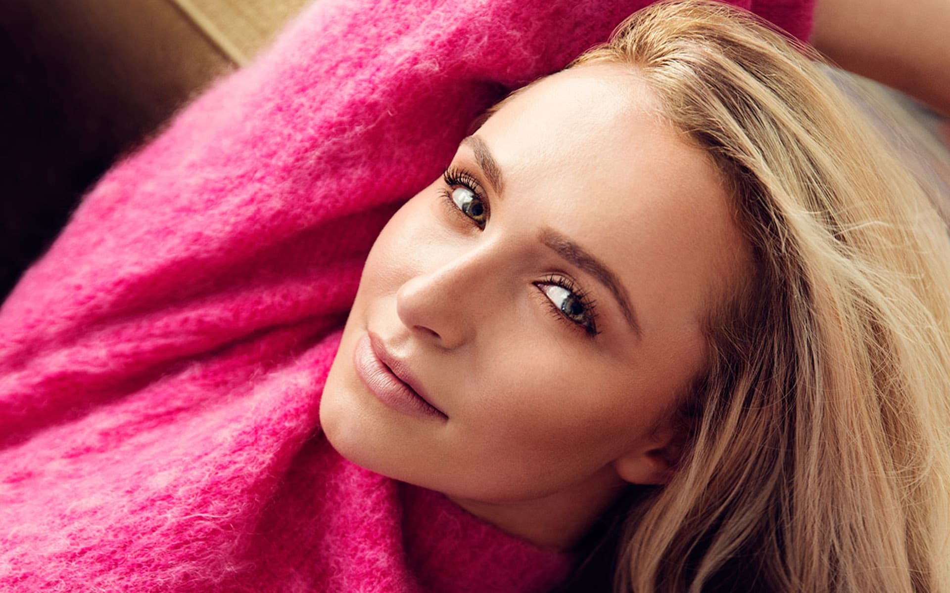 A Wallpaper For Girls 20 Hayden Panettiere Wallpapers Hd Hairstyles High Quality