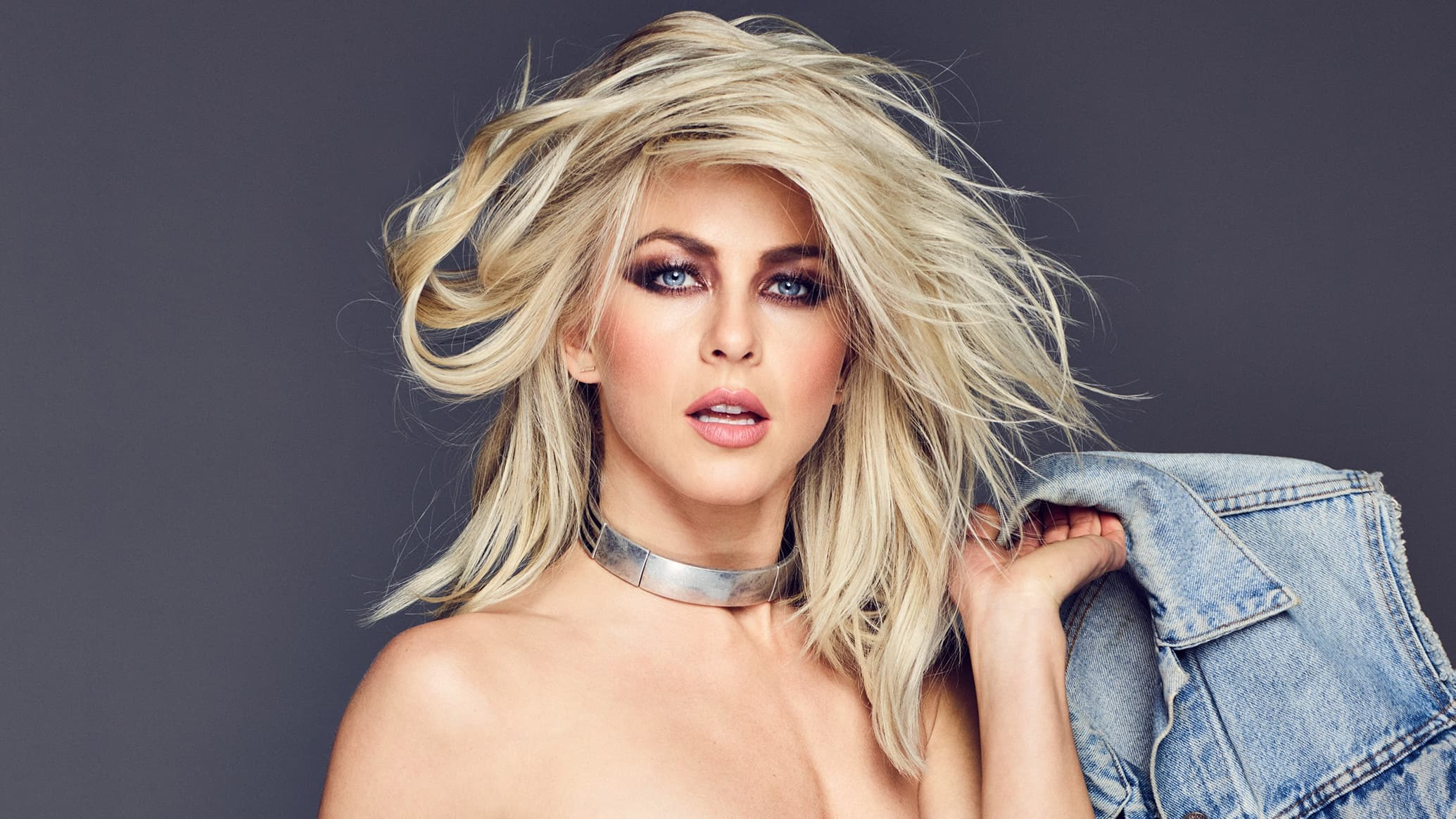 Car Wallpapers For Android Hd Julianne Hough Wallpapers 23 High Quality Images