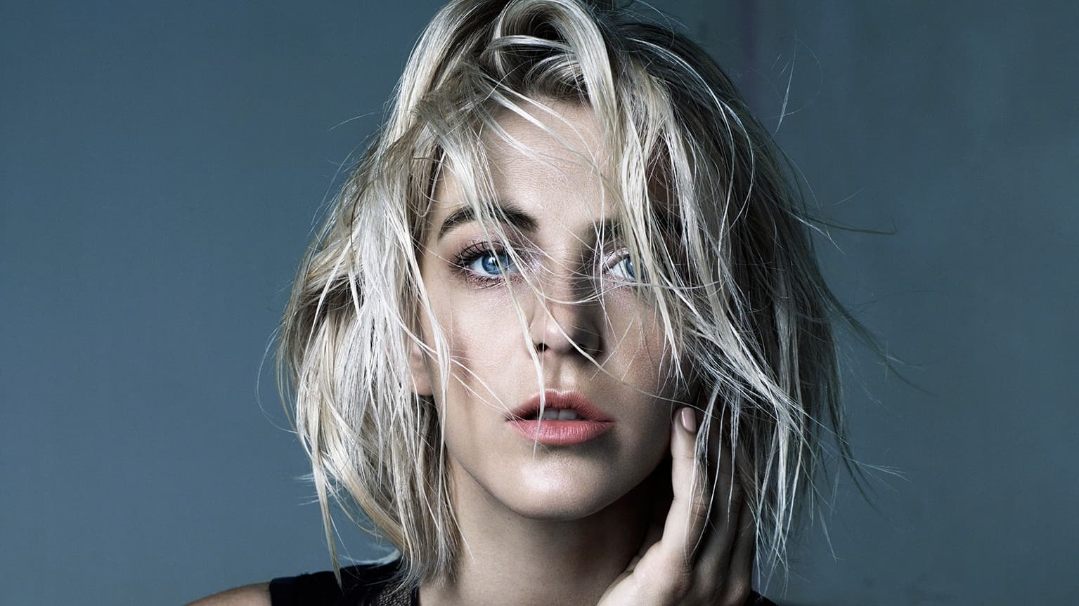 Iphone 5 Anime Wallpaper Julianne Hough Wallpapers 23 High Quality Images
