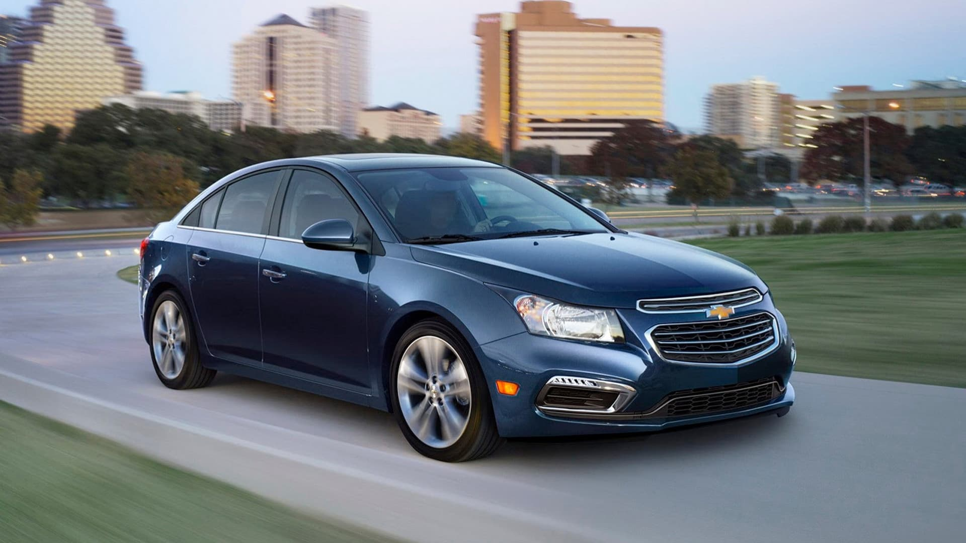 Cruze Car Hd Wallpaper 30 Chevrolet Cruze Wallpapers Hd High Quality Free Download