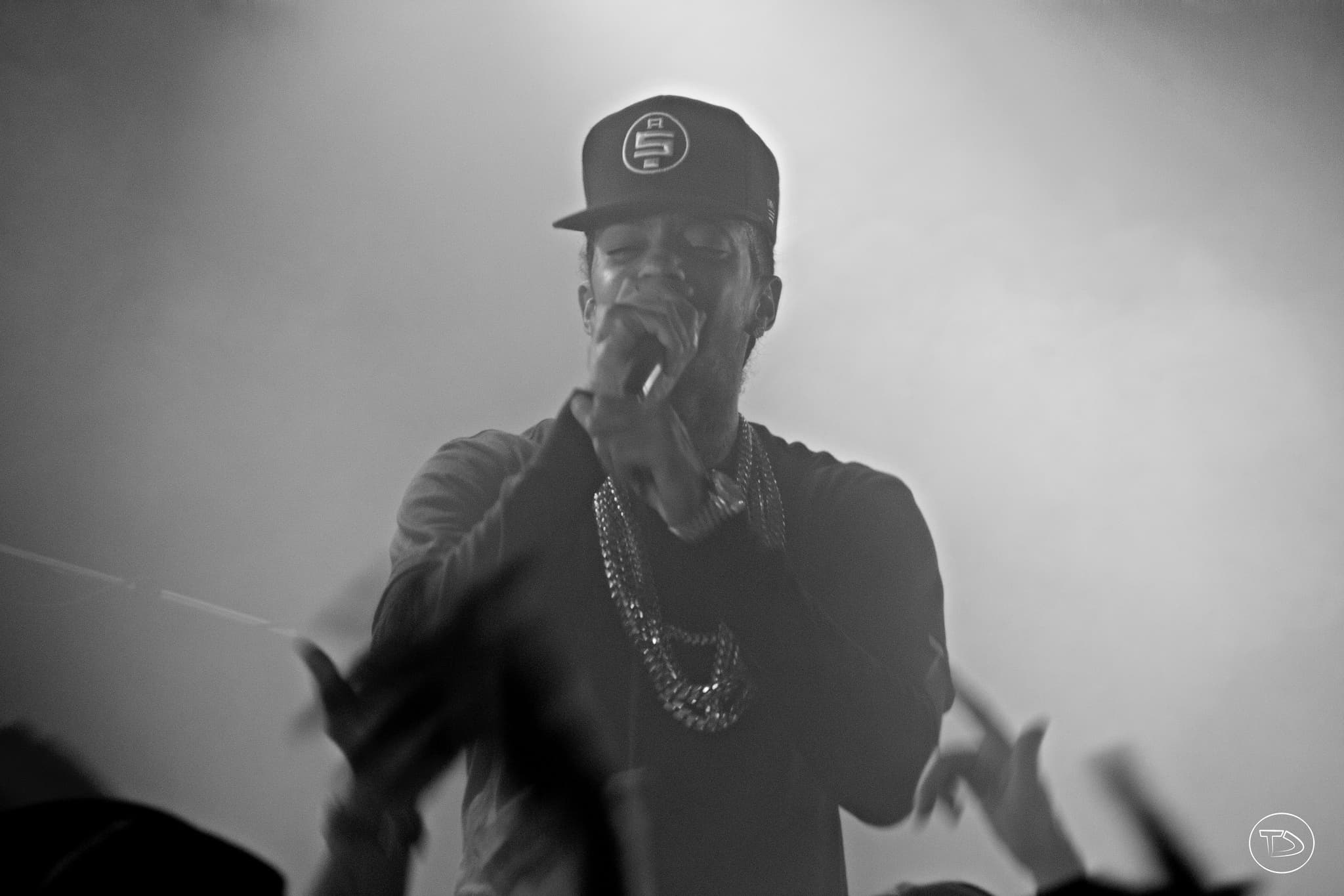 Hd Wallpapers For Android Free Download 20 Nipsey Hussle Wallpapers Hd Free Download