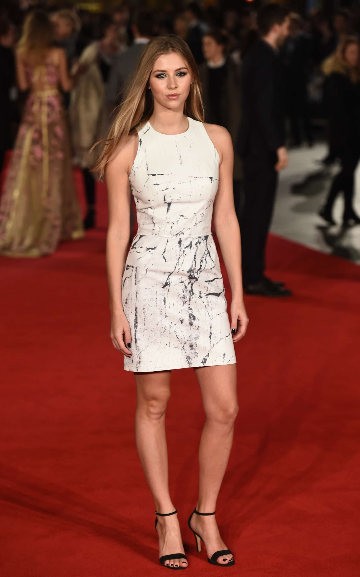 Car Wallpapers For Android Hd 20 Hermione Corfield Wallpapers Hd