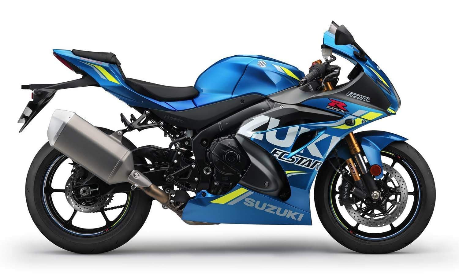 Cars Black And White Wallpapers 13 Suzuki Gsx R1000r 2018 Wallpapers Hd
