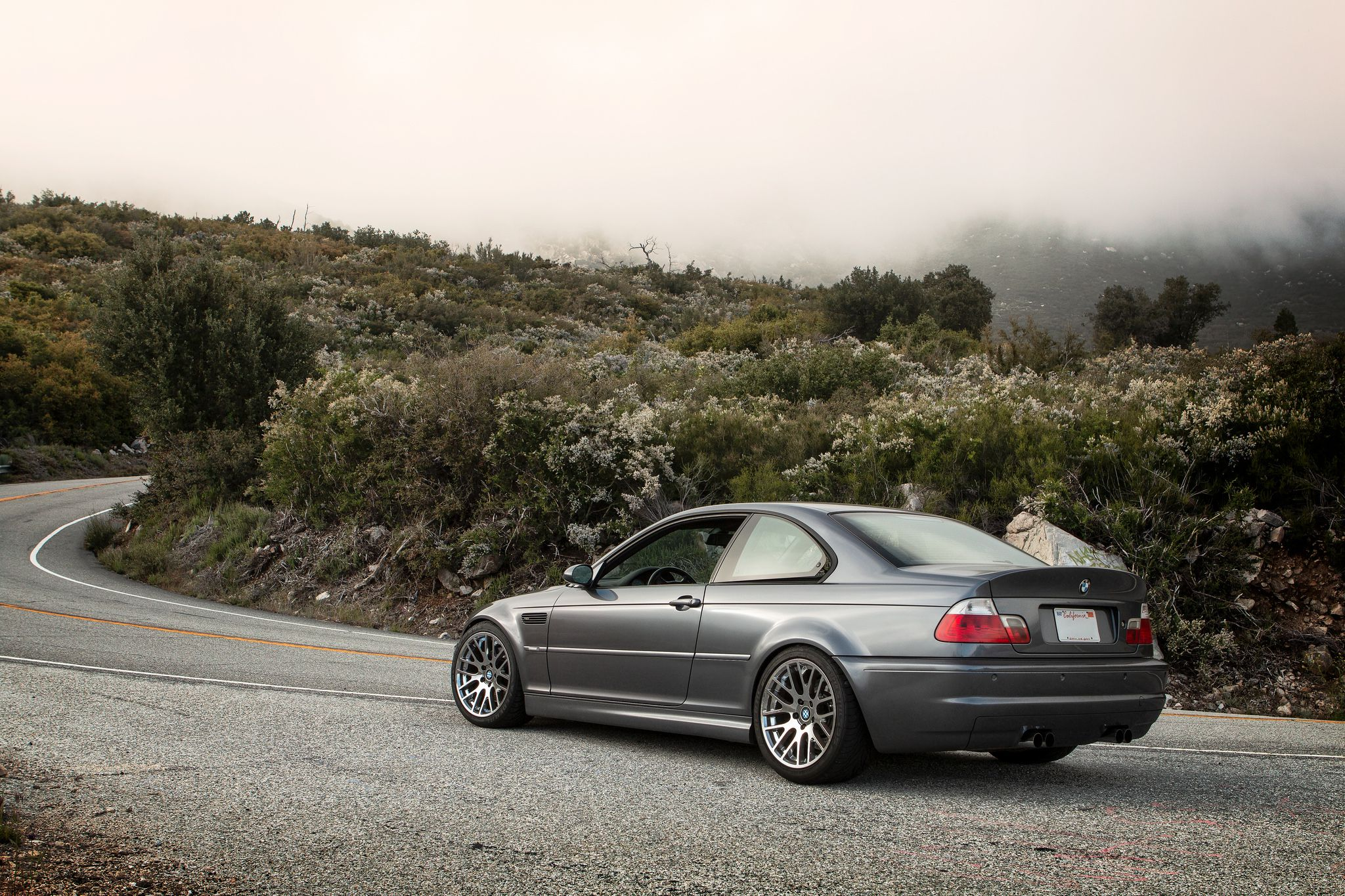 Bmw Car Pictures Wallpapers Bmw M3 E46 11 Wallpapers In Hd