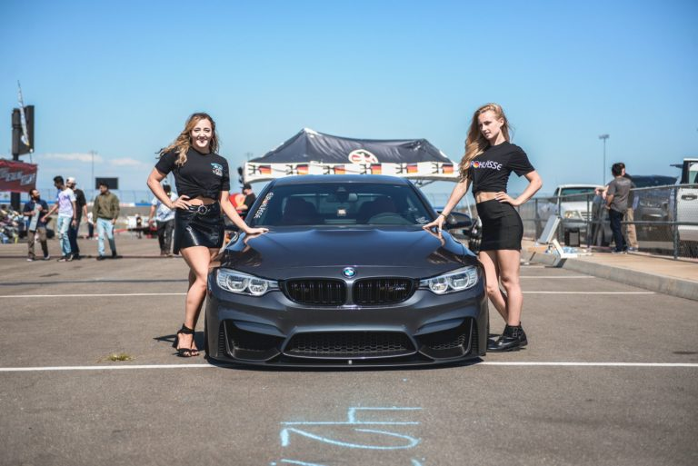 Er Girl Wallpaper Bmw M4 F82 With Girls Hd Image 10 On Wallpapersqq
