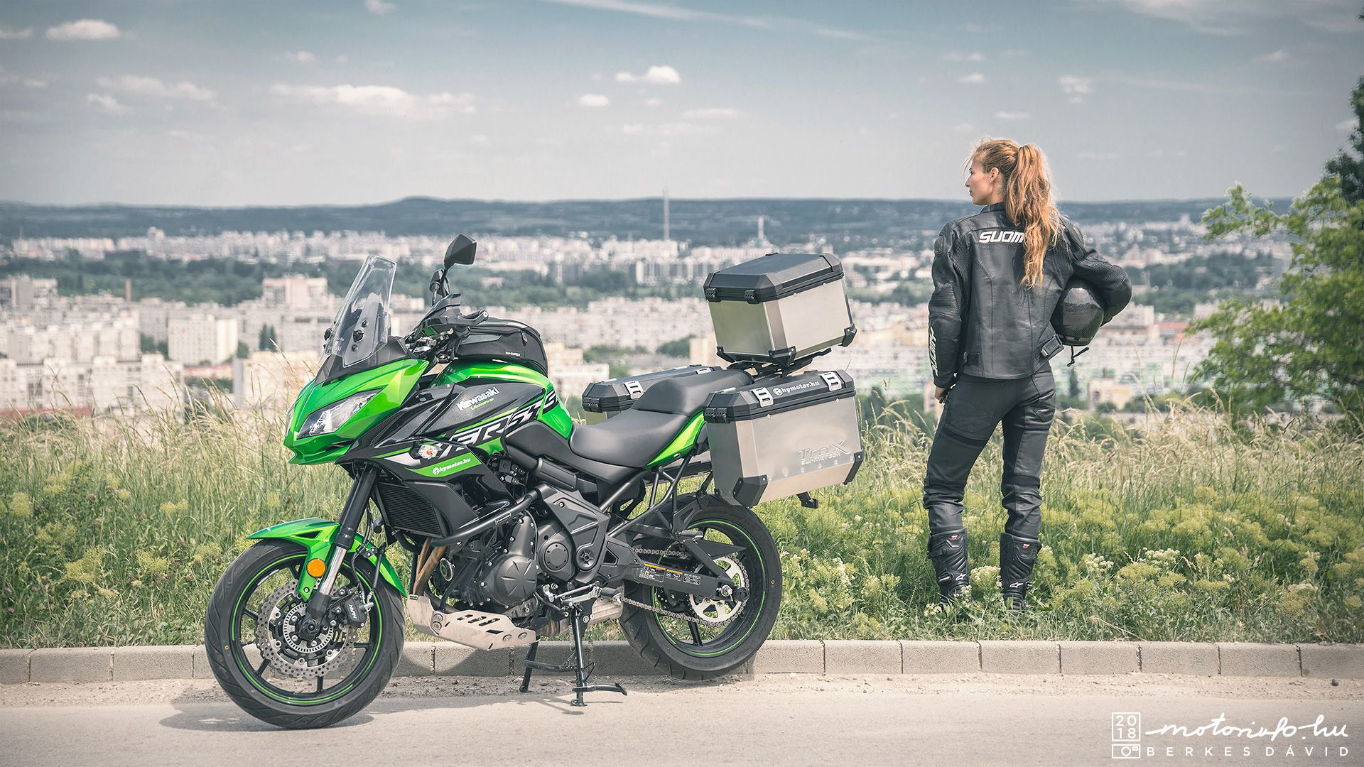 Black Girl Wallpaper 18 Images About Kawasaki Versys 650 Se Gt In Hd On