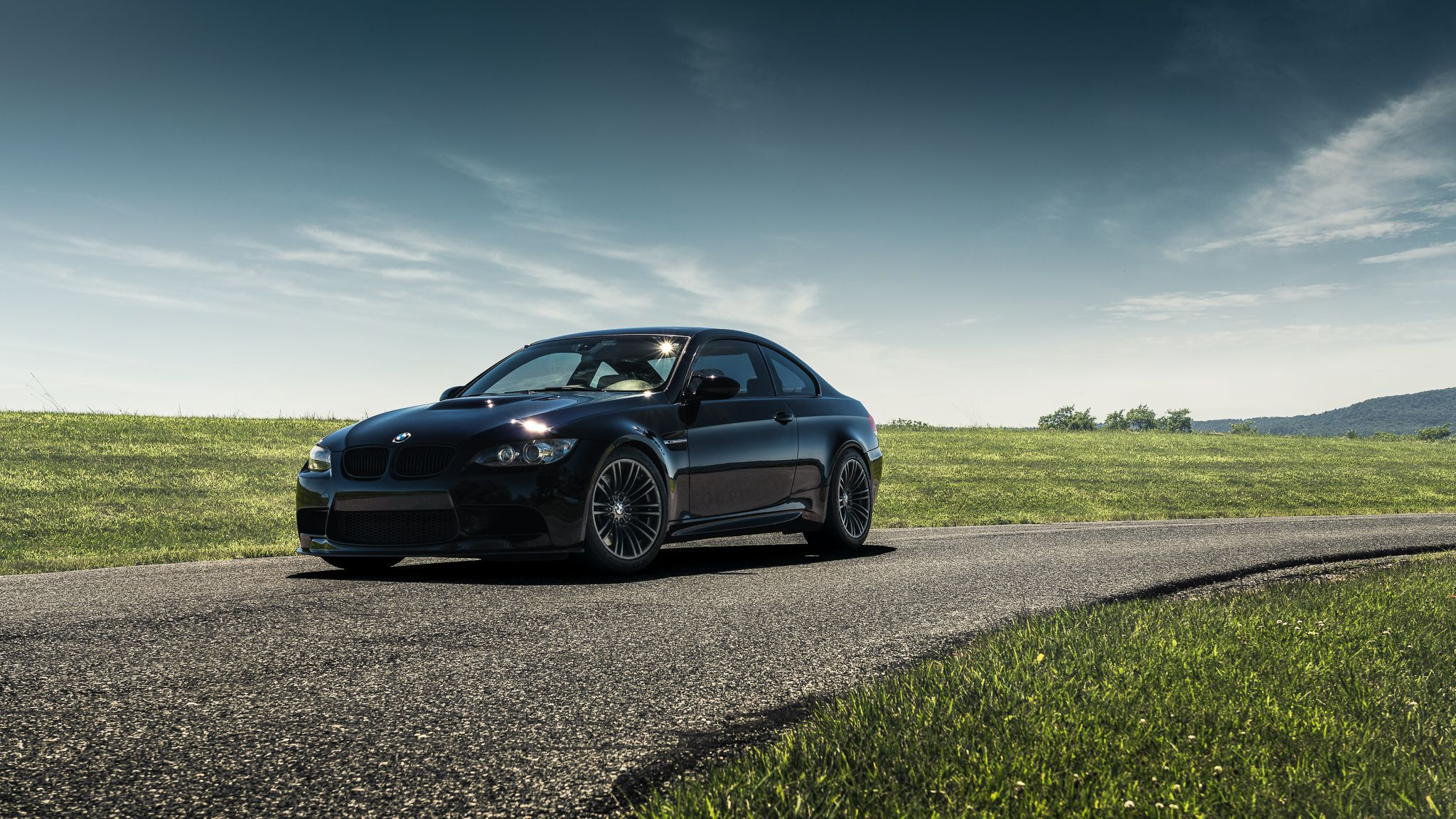 Black Abstract Wallpaper 17 Images About Bmw M3 E92
