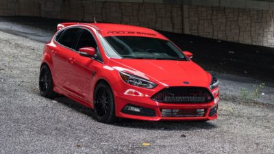 Anime Red Wallpaper Ford Focus St 4 Photos Wallpapersqq Net