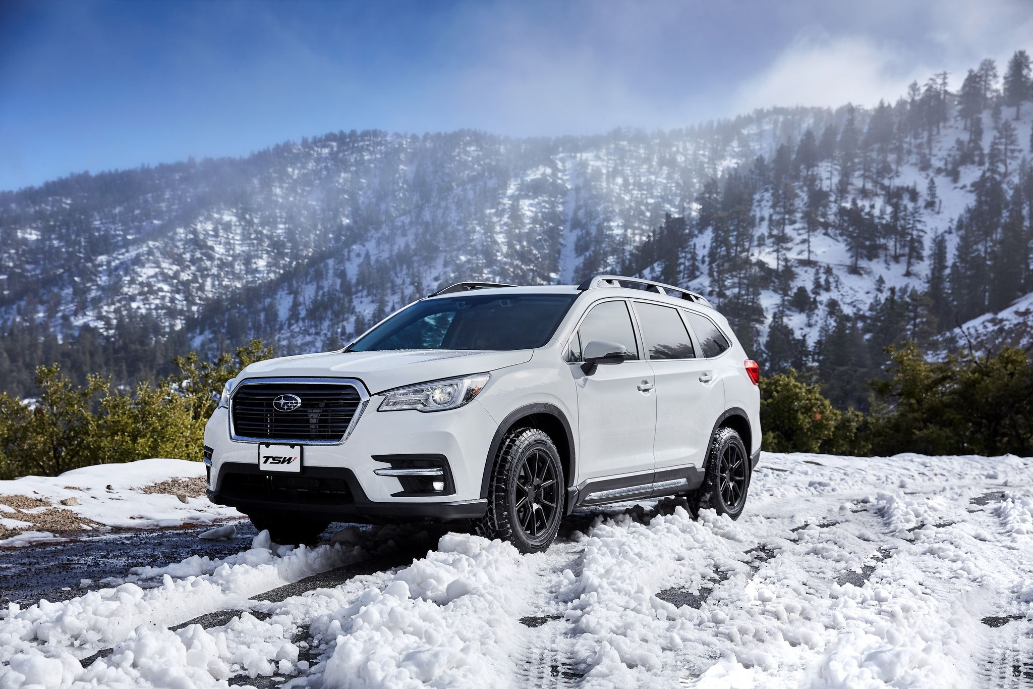 Black And White Wallpaper Hd 5 Subaru Ascent 2019 Images Hd