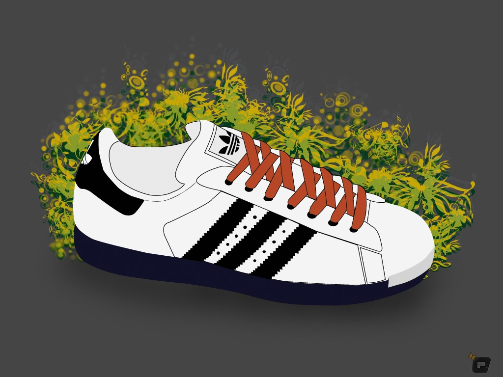 Nike Animated Wallpaper Adidas Wallpapers Adidas Stock Photos