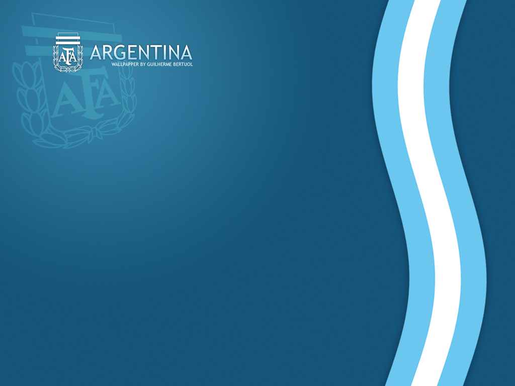 Wallpapers de Argentina HD - Taringa!