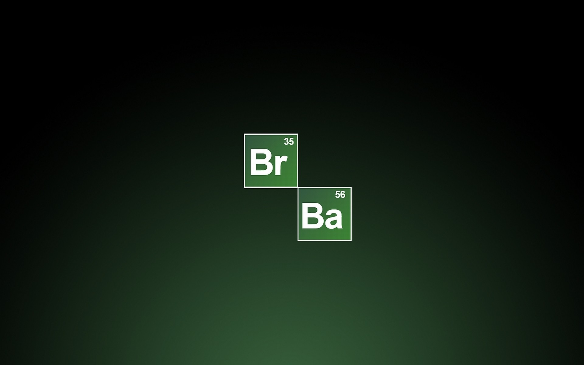 Breaking Bad Iphone Wallpaper Breaking Bad Chemie Hintergrundbilder Breaking Bad