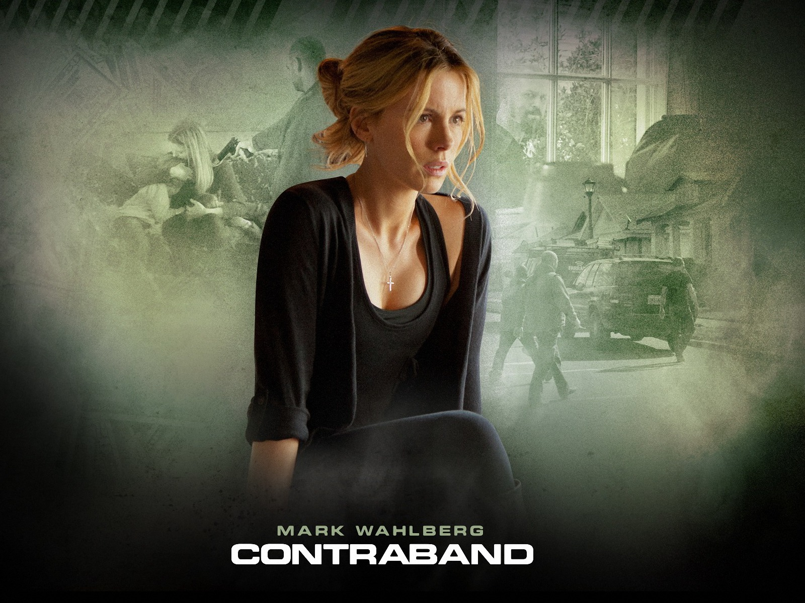 Hd Good Night Wallpaper For Mobile Contraband Kate Beckinsale Wallpapers Contraband Kate