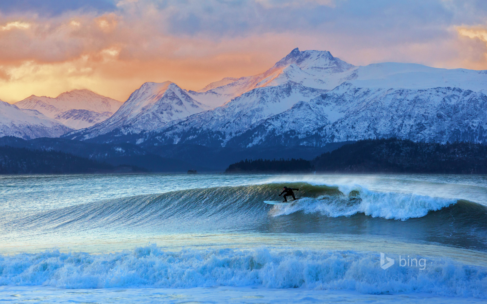 Surf Iphone X Wallpaper Don Iceman Mcnamara Surfing In Wallpapers Don Iceman