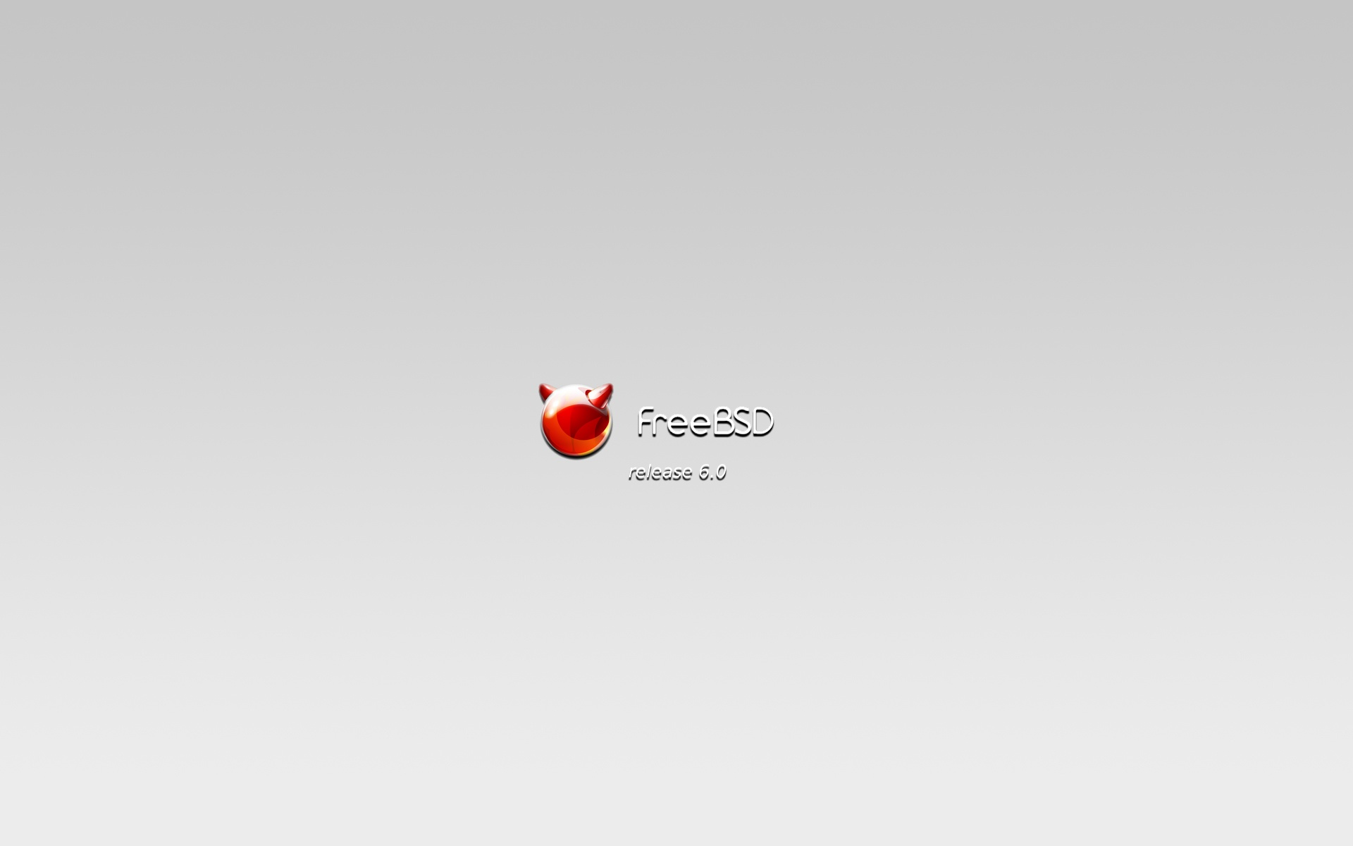 Wallpaper Hp Asus 3d Freebsd 6 Silver Wallpapers Freebsd 6 Silver Stock Photos