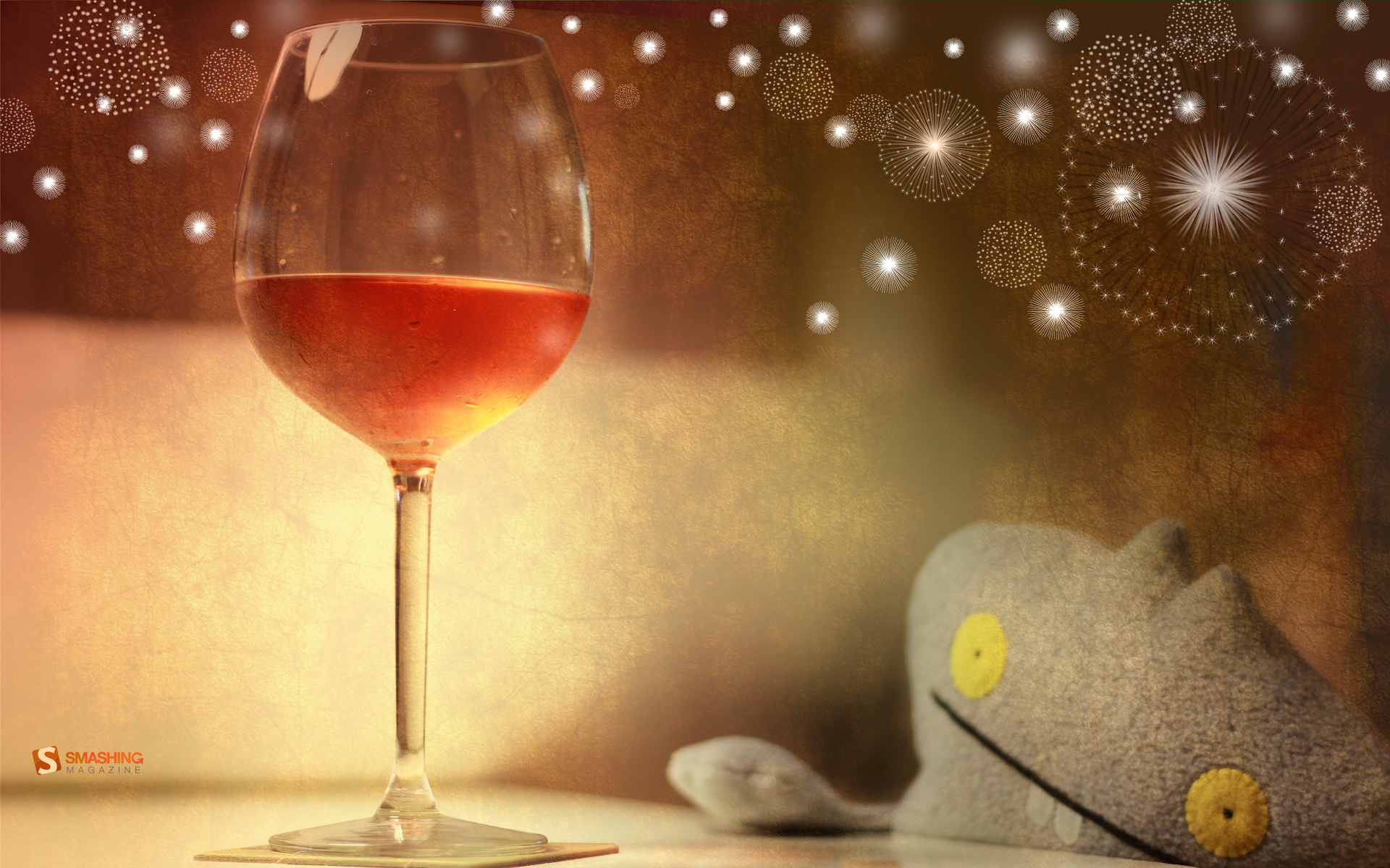 Glass Of Rose Wine Wallpapers Glass Of Rose Wine Stock