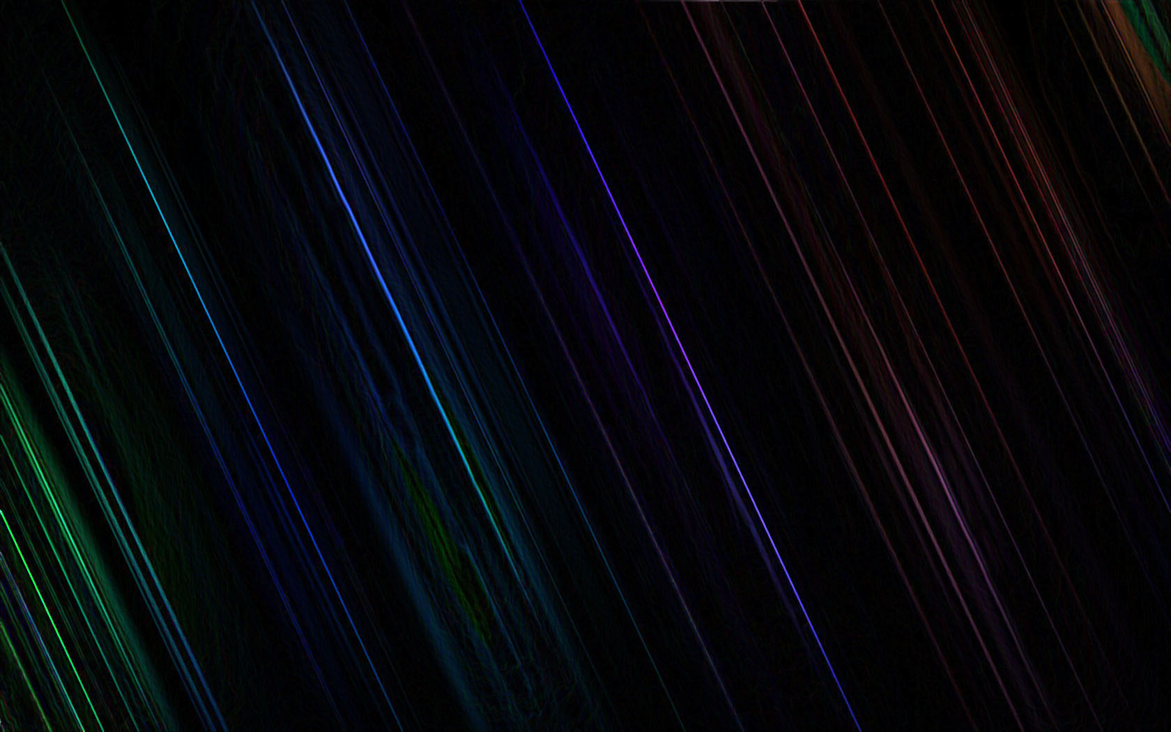 Cool Iphone X Wallpapers 2018 Glowing Striations Wallpapers Glowing Striations Stock