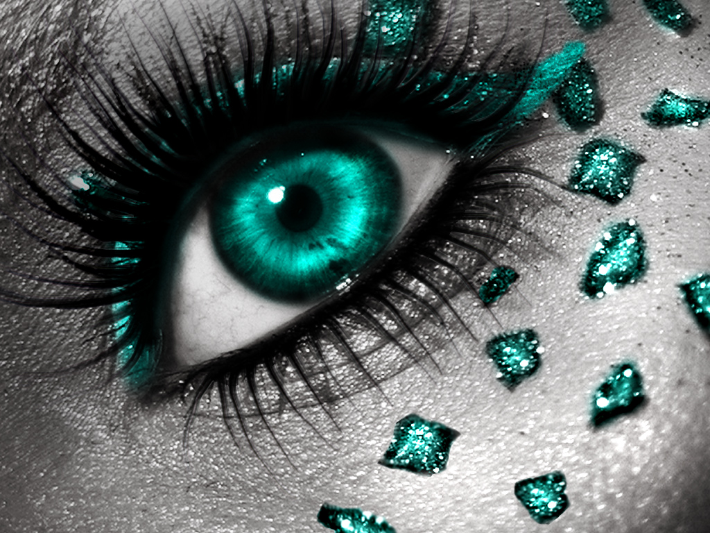 Hd Wallpapers 1080p Nature Animated Green Eye Wallpapers Green Eye Stock Photos