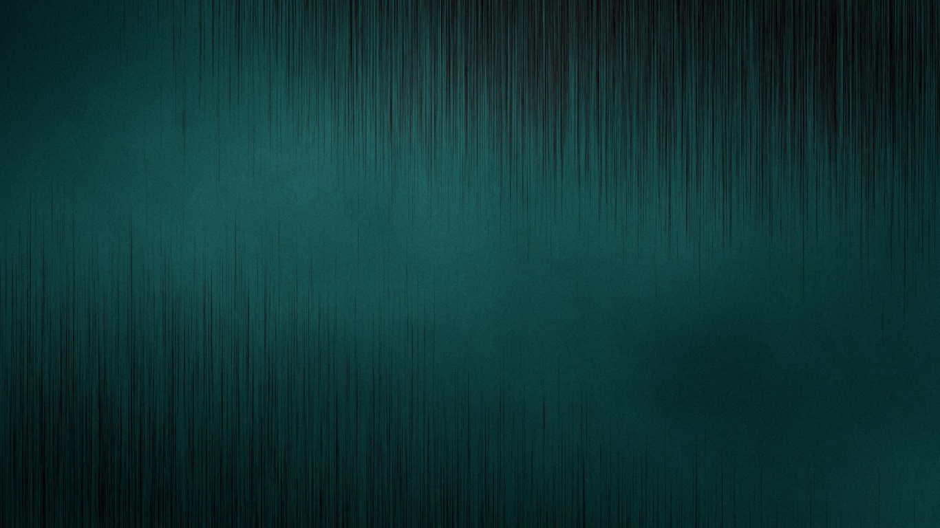 Mac Os Wallpaper Hd Download 1366x768 Green Texture Desktop Pc And Mac Wallpaper