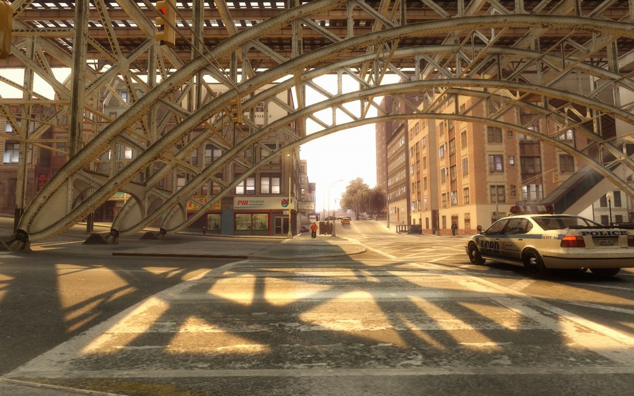 Anime Cry Wallpaper Gta Iv By Jaygee Wallpapers Gta Iv By Jaygee Stock Photos
