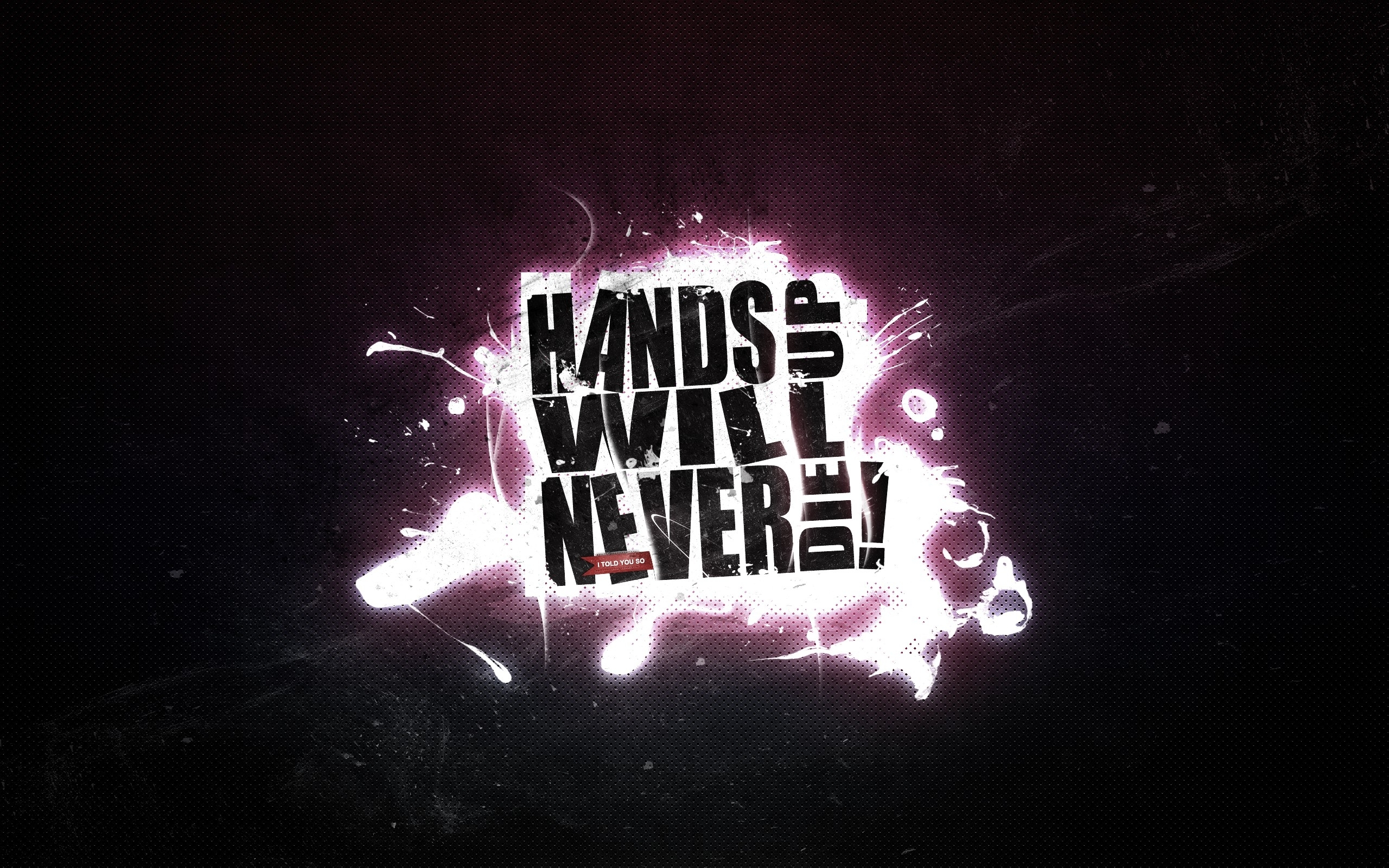 Sweet Anime Wallpaper Hands Up Will Never Die Wallpapers Hands Up Will Never