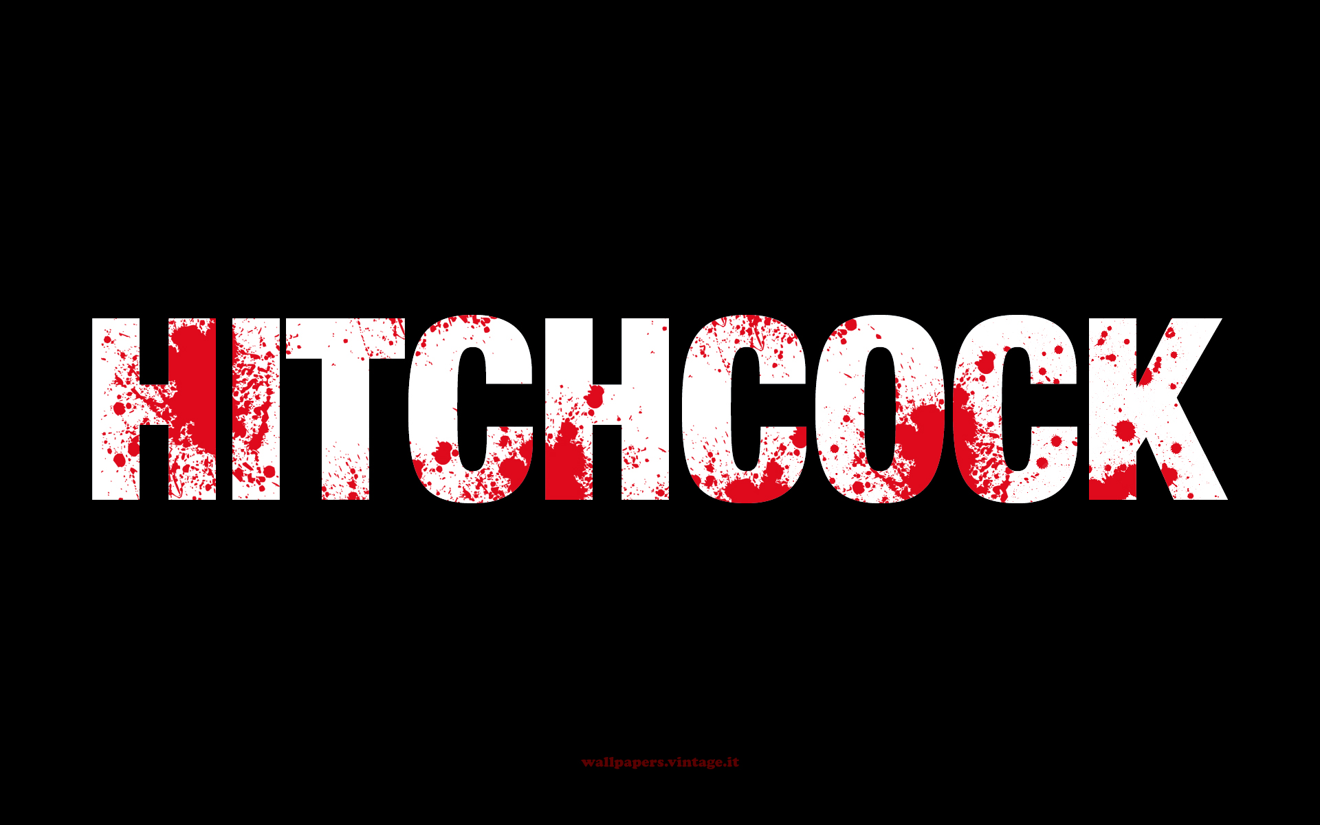Iphone X Motion Wallpaper Hitchcock Psycho Wallpapers Hitchcock Psycho Stock Photos