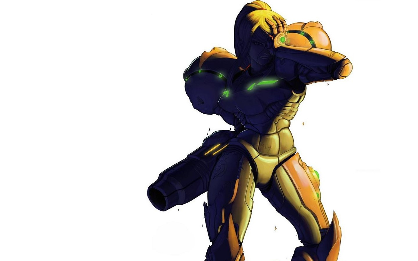 Gameboy Iphone X Wallpaper Metroid Samus Aran Wallpapers Metroid Samus Aran Stock