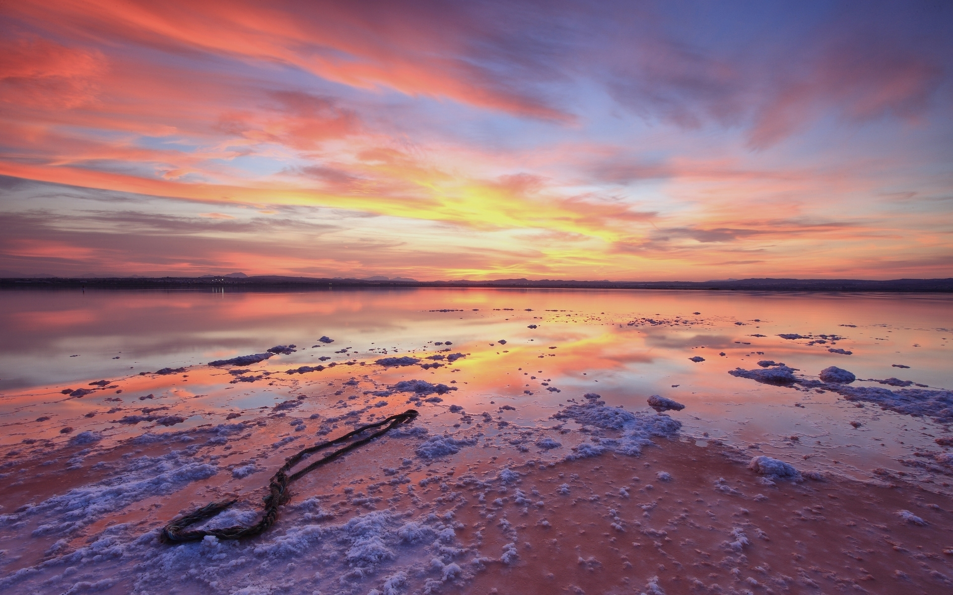 Animated Wallpaper For Tablet Ocean Coast Colorful Sky Wallpapers Ocean Coast Colorful
