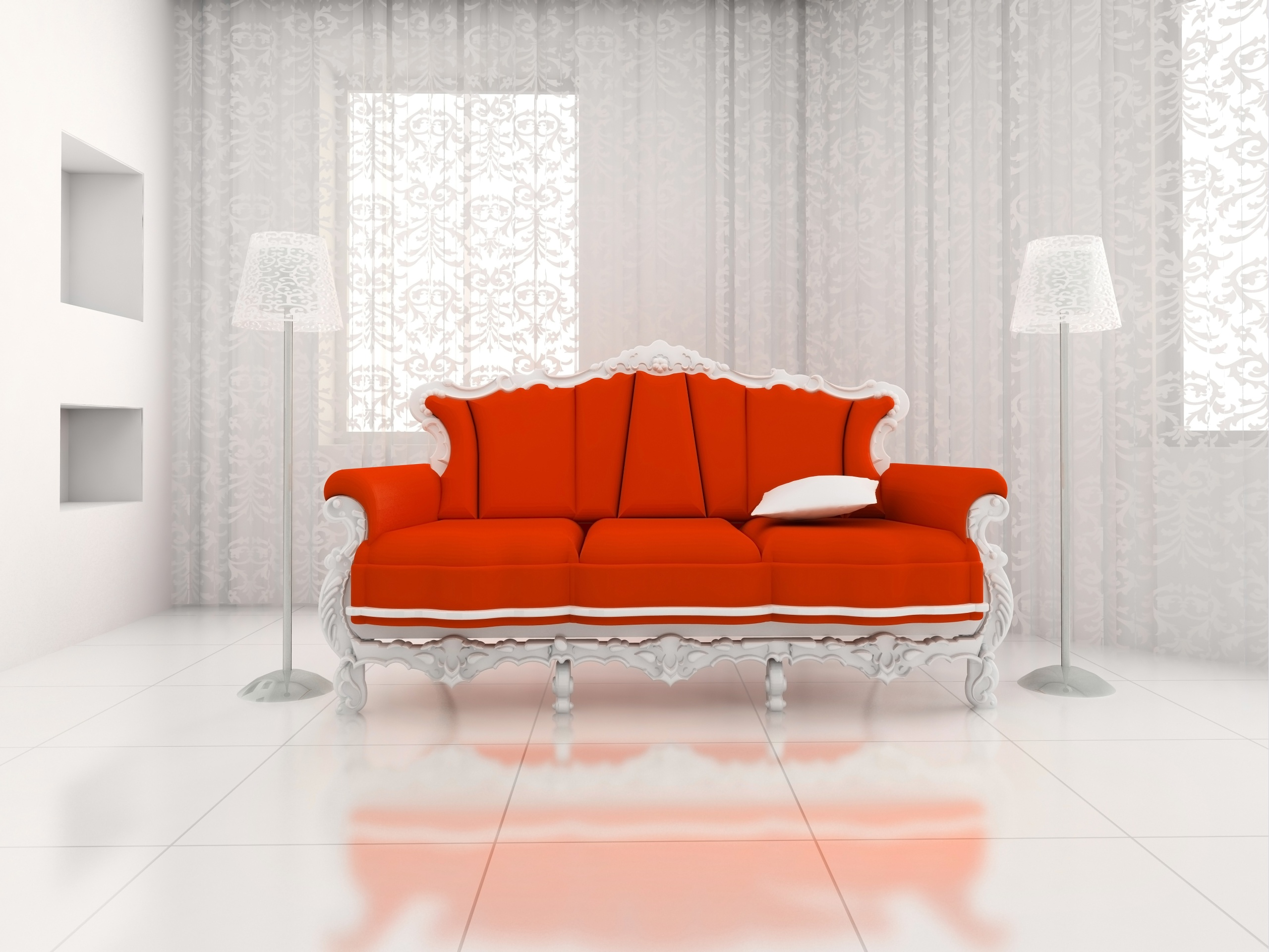 sofa set hd picture outdoor and chair covers 2560x1920 red on white desktop pc mac wallpaper