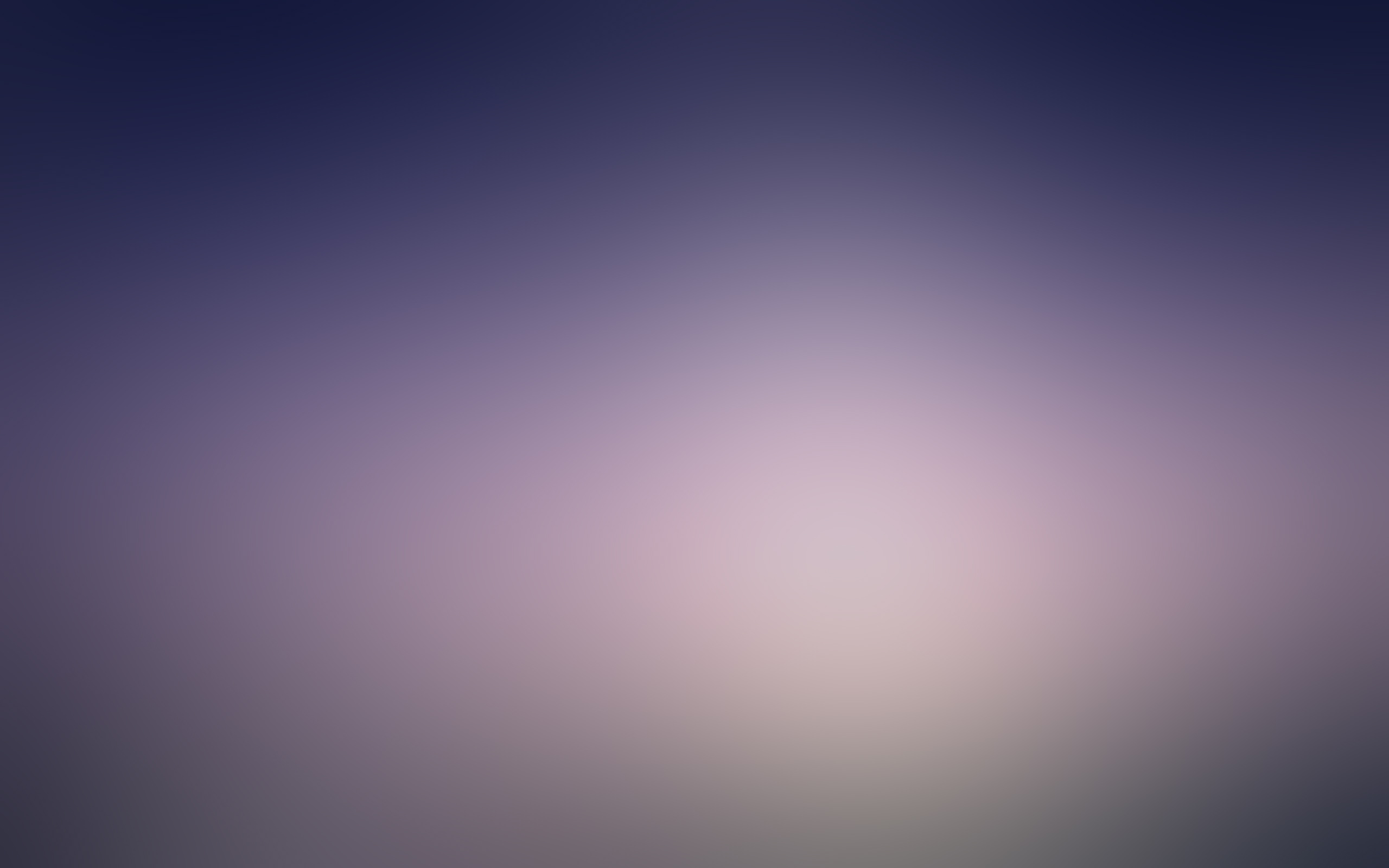 Wallpapers For Girls Fuzzy Smooth Blue Gradient Wallpapers Smooth Blue Gradient