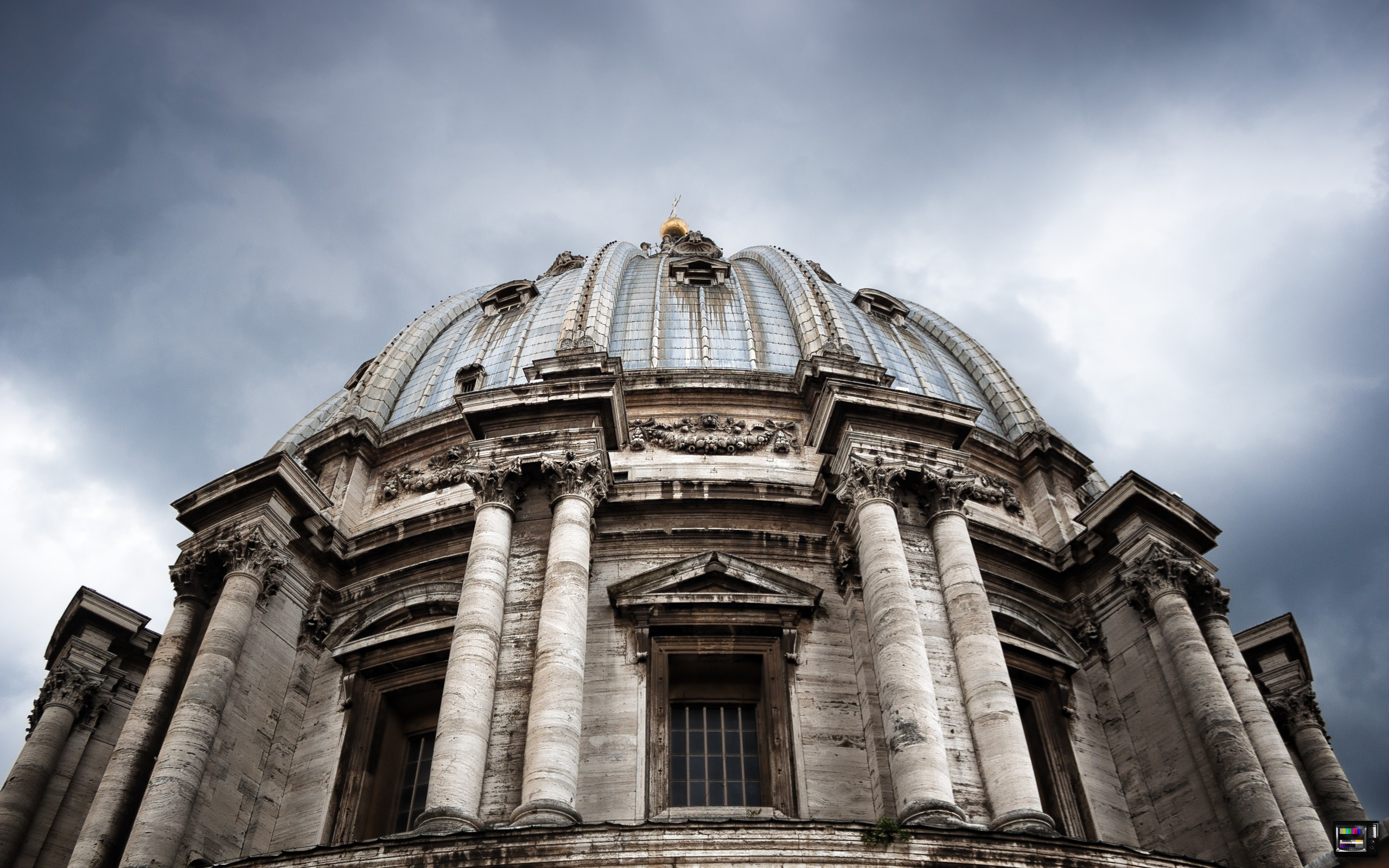 St Peters Basilica wallpapers  St Peters Basilica stock