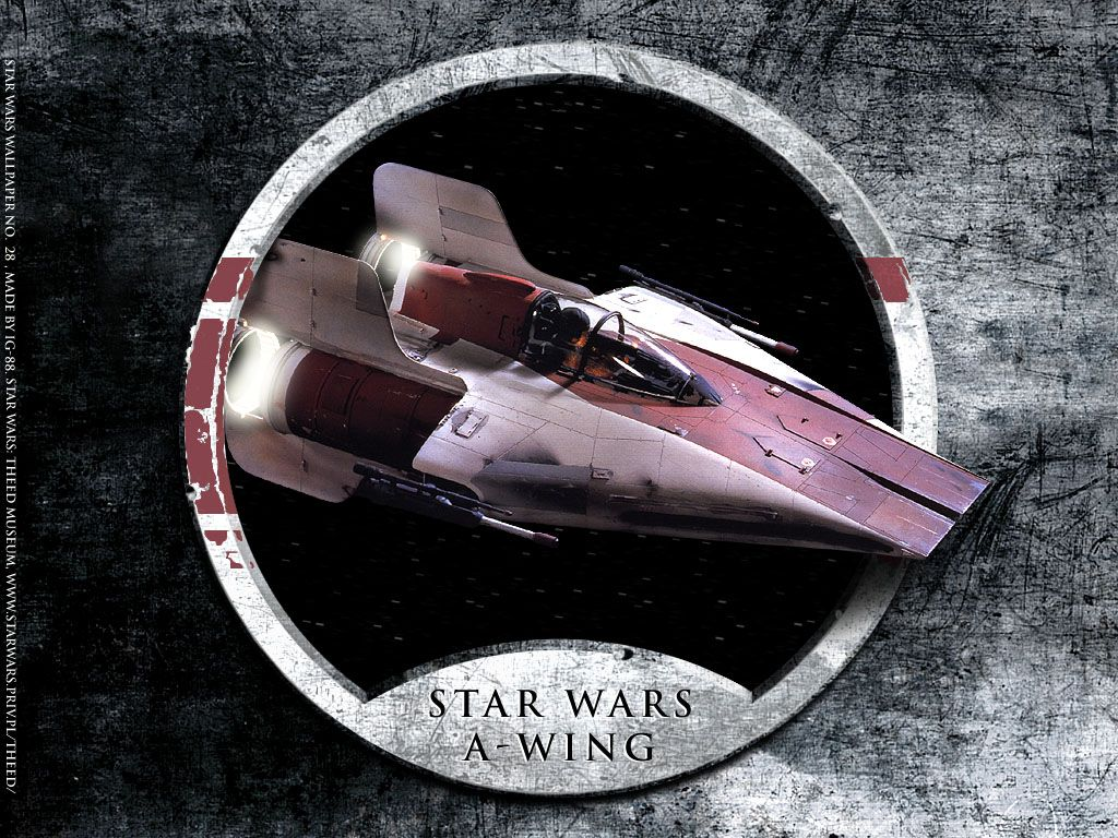 X Wing Fighter Iphone Wallpaper Star Wars Return Of The Jedi Wallpapers Star Wars