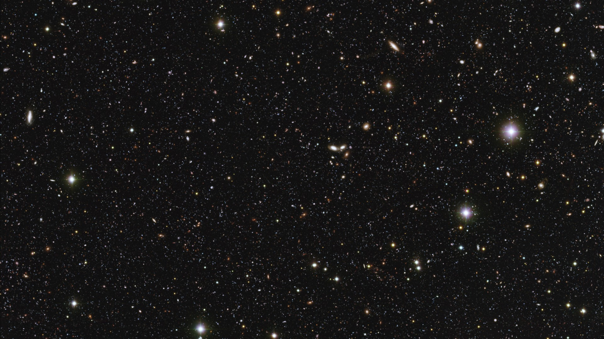 1920x1080 stars in outer