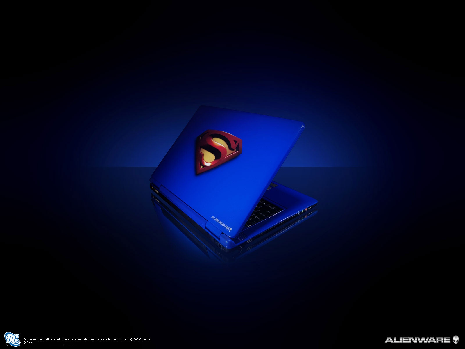 Animated Lion Wallpaper Superman Notebook Wallpapers Superman Notebook Stock Photos