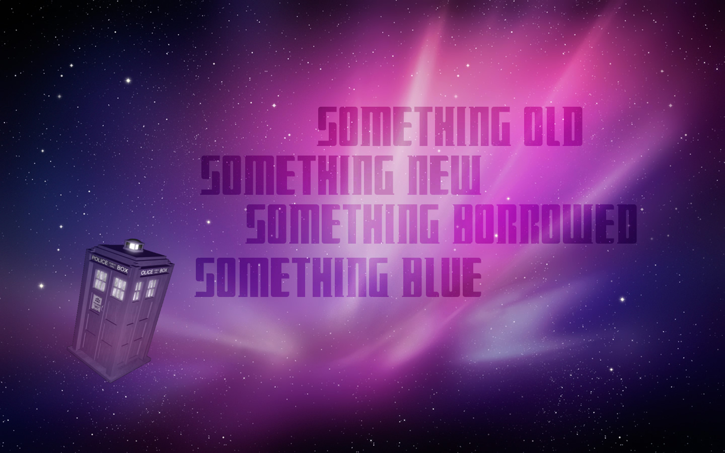 Iphone X Hd Wallpaper Space Tardis Doctor Who Apple Wallpapers Tardis Doctor Who
