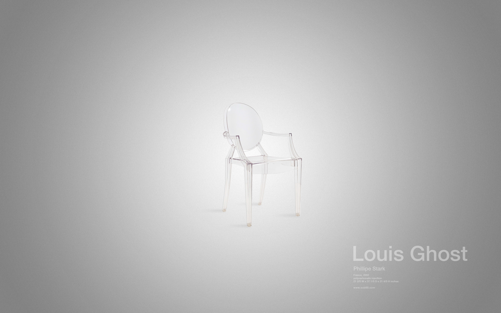 chair design wallpaper thanksgiving decorations the louis ghost wallpapers stock photos image and
