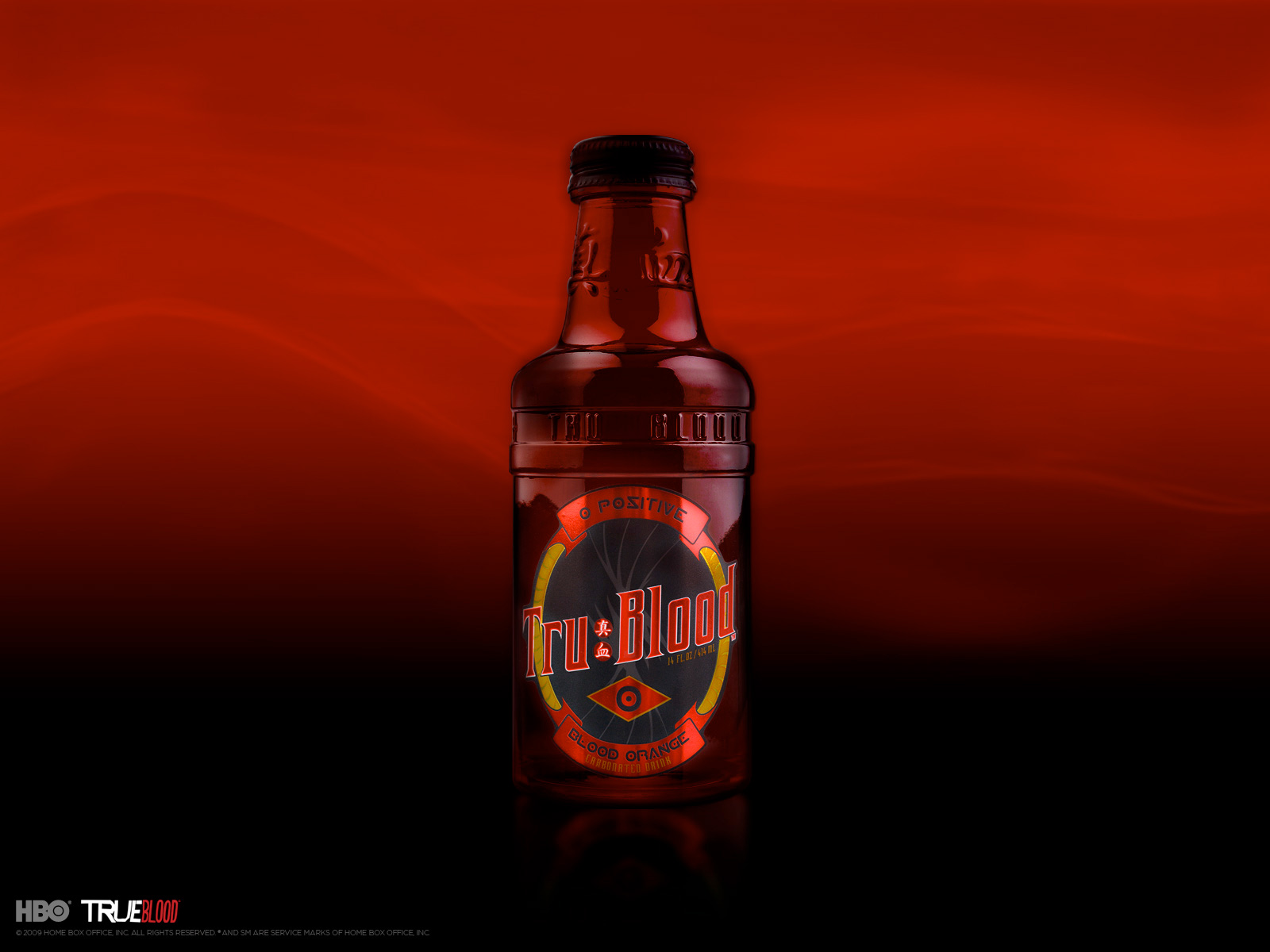 Die Wallpaper With Quotes Tru Blood Bottle 3 Wallpapers Tru Blood Bottle 3 Stock