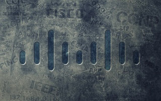 Timeline Wallpaper Hd Cisco Wallpapers