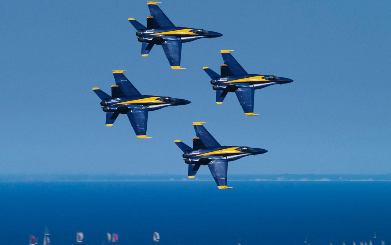blue angels wallpapers blue