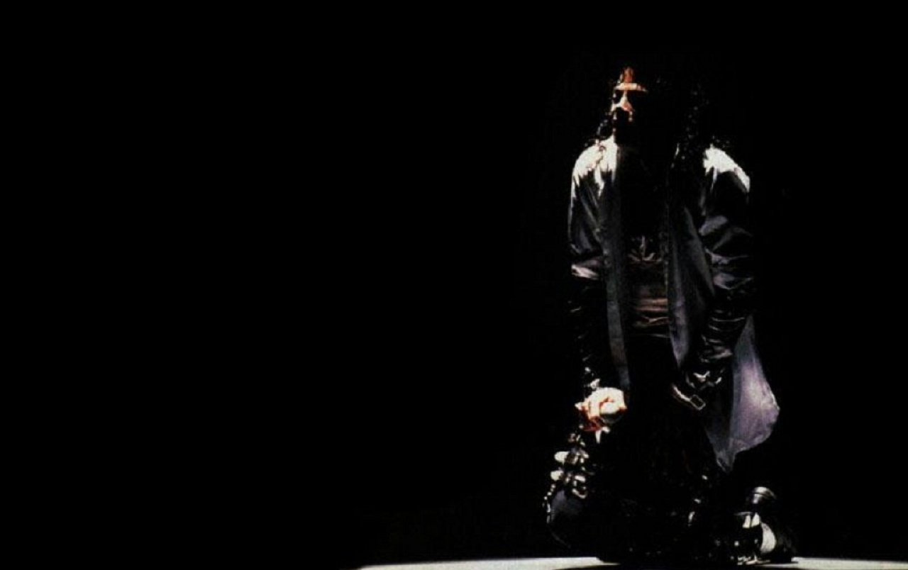 Michael Jackson Hd Wallpapers For Iphone 6 Michael Jackson Wallpapers Michael Jackson Stock Photos