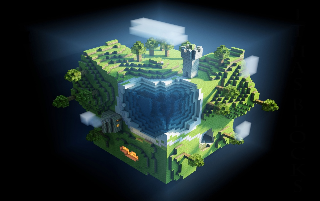 minecraft wallpapers minecraft stock