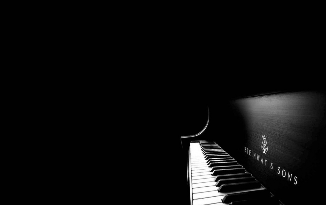 Piano Wallpaper Iphone Steinway Amp Sons Piano Wallpapers Steinway Amp Sons Piano