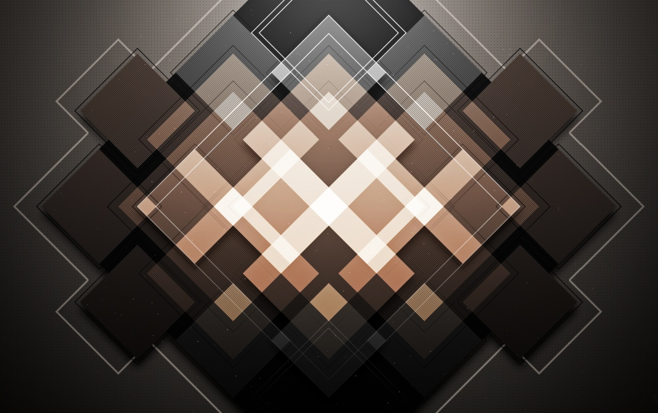 Iphone 4 Animated Wallpaper Abstract Squares Wallpapers Abstract Squares Stock Photos