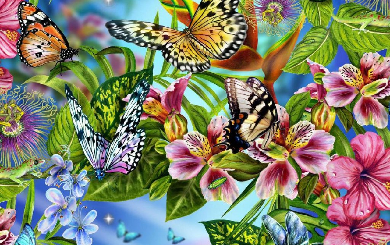 Cute Kisses Hd Wallpapers Butterfly Kisses Wallpapers Butterfly Kisses Stock Photos