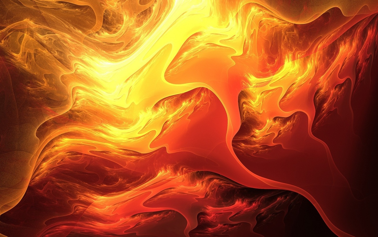 abstract flames wallpapers abstract